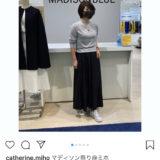 本日の撮影〜撮影風景のひとコマ〜
