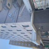 松本、宿泊のホテルの値段